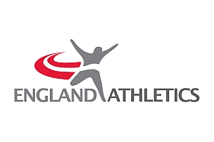 england-athletics-london-logo-300x200