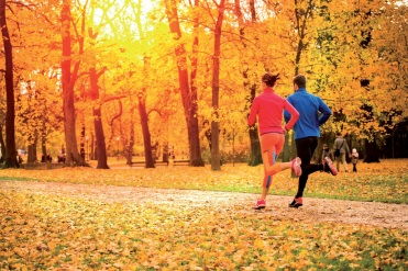 autumn_runners