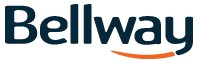 Bellway-logo-trans